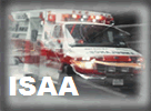 Illinois State Ambulance Association