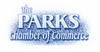 Parks Chamber