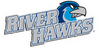 Rockford Riverhawks